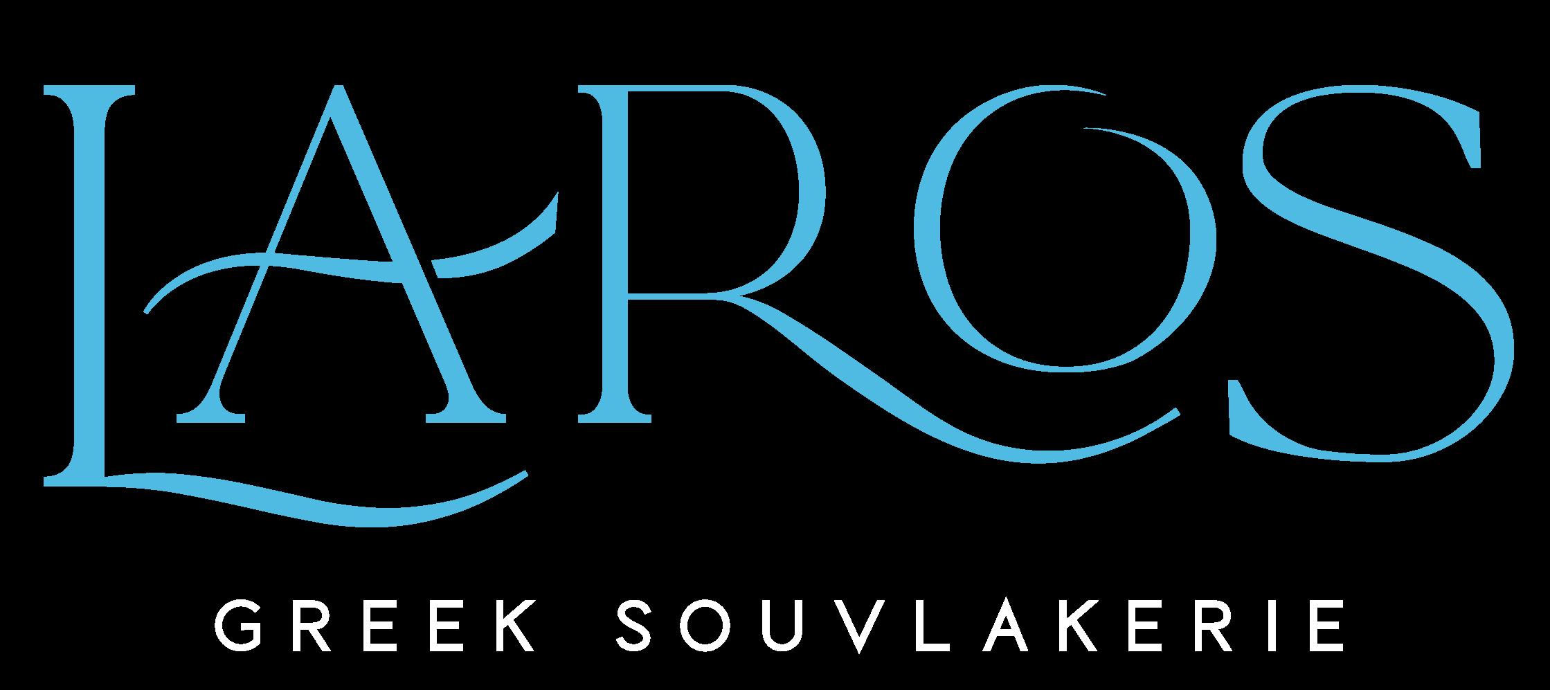 LAROS_TEXT
